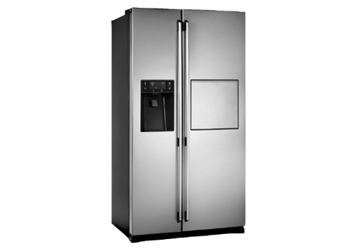Side by Side Fridge Repairs/Service