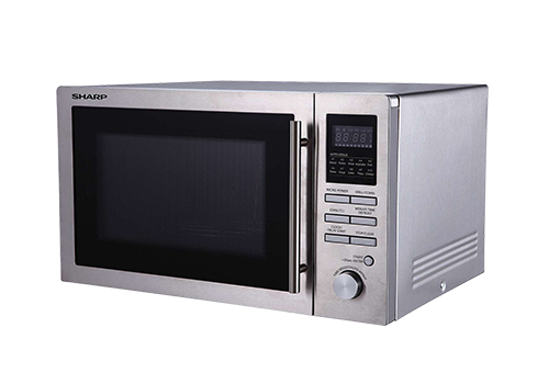 Microwave Repairs Amp Services If It S Not Heating Up