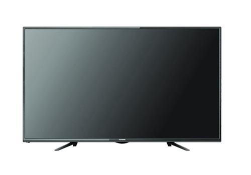 TV blank