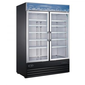 commercial-freezers