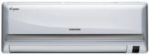 samsung-air-conditioner